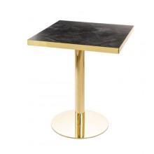 하르 골드 테이블