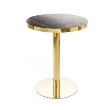 버린 골드 테이블