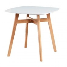 누보르 테이블
