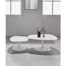 매튜 테이블