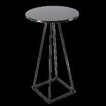 키다리 테이블