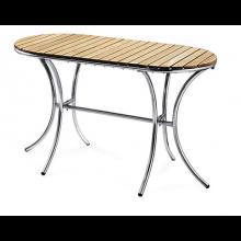 스노비 야외용 테이블