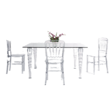 결혼식용 의자2
