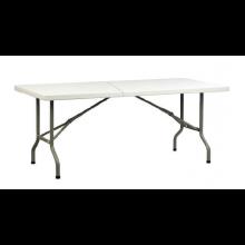 상판접이식 테이블