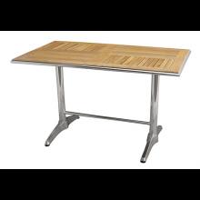 엘라도 야외용 테이블(1000/1200)