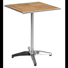 엘라도 야외용 테이블(600/800)