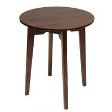 월넛 테이블