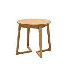 윈스 테이블