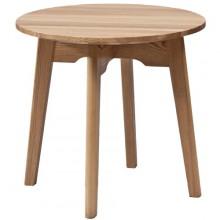 티쓰리 테이블