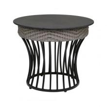 리스본 원형 테이블