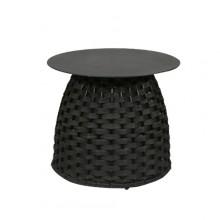 엠마 야외용 테이블