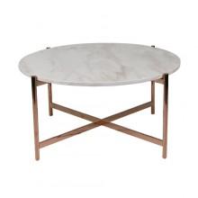 헤리티지 테이블
