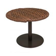 부르크 테이블