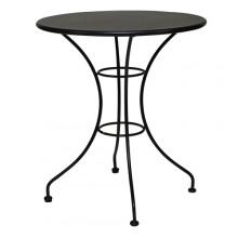 헬리 야외용 테이블
