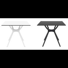 [시에스타] 에어80 야외용 테이블