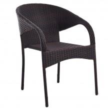 라비 야외용 의자