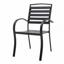 포니 야외용 의자