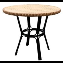 합성수지목 테이블(840파이)