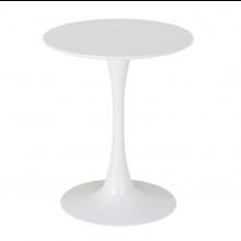 심플화이트테이블