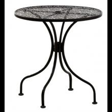 그물 테이블
