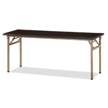 접이식 테이블
