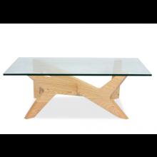 도날드 테이블