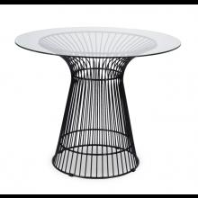브라이언 테이블