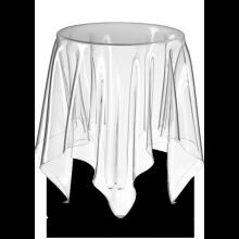 폴 테이블