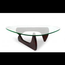스티븐 테이블