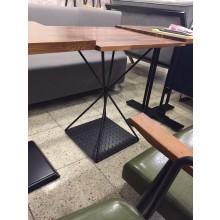 [주문제작]하부꼬임테이블