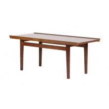 무로미 테이블