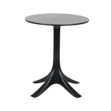 모노 테이블