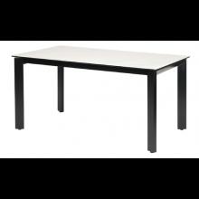 캐슬 세라믹 테이블