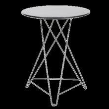 페이스 테이블
