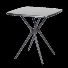 제너 테이블