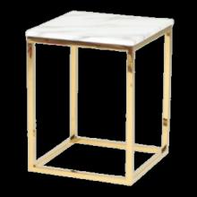 마리나 사이드 테이블