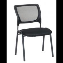 하이퍼 의자