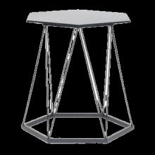 레브 테이블