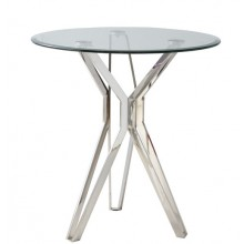 시즈닝 테이블