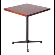 크로스 테이블