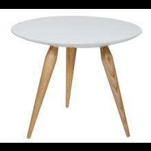 미니 트리플 테이블