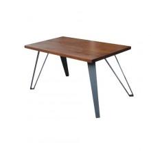 코코 테이블