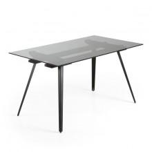 클리판 테이블