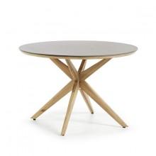 글로우 테이블