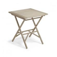 피콧 야외용 테이블(접이식)