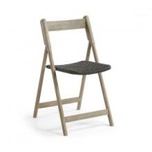 피콧 야외용 의자(접이식)
