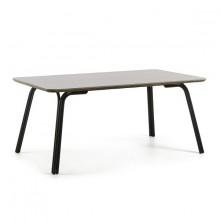 버논 테이블