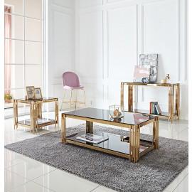 스캇 테이블