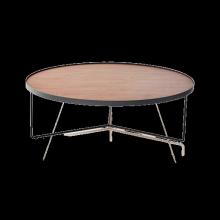 루니스 테이블