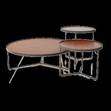 루오스 테이블